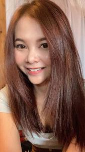 エミー(Emmy) 茨城 かすみがうら 神立 タイ古式マッサージ|チエンマイ